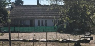 Farm for Sale in Botfontein Smallholdings
