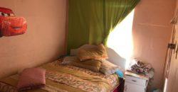 3 Bedroom House for Sale in Salberau
