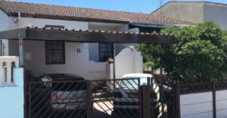 3 Bedroom House for Sale in Tafelsig
