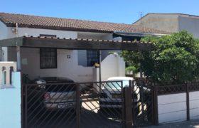 3 Bedroom House for Sale in Tafelsig