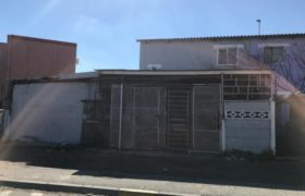 3 Bedroom House for Sale in Avonwood
